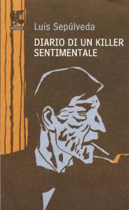wpid-diario-di-un-killer-sentimentale.jpeg.jpeg